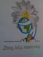 JUB-Umweltlogo