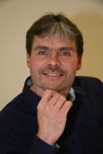Ewald Jokesch