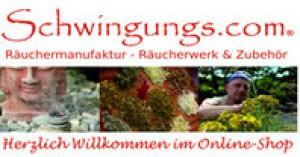 Schwingungs.com